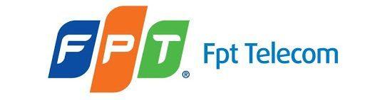 FPT Telecom VN